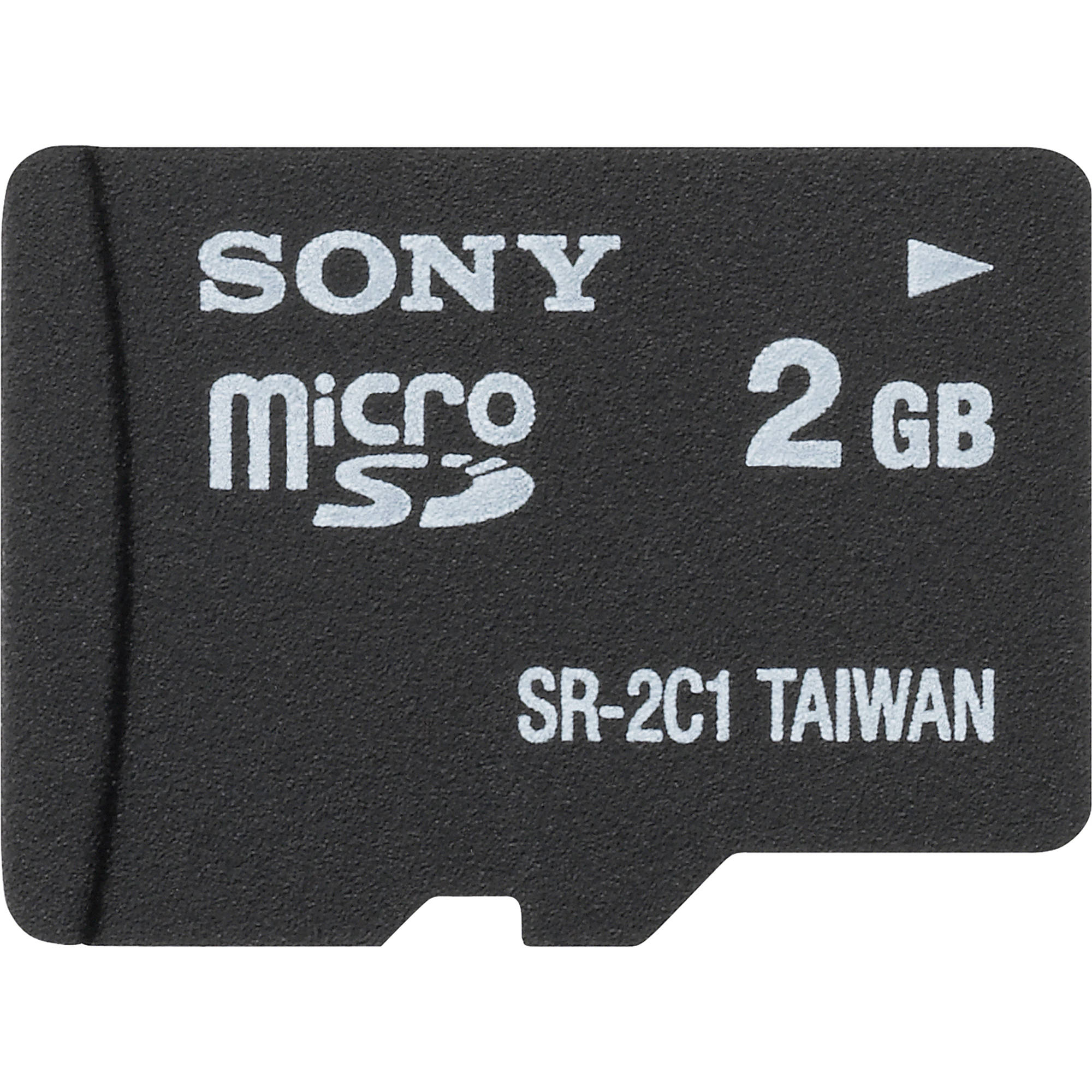 The Unexplained Mystery Into The 32gb Micro SD Card Uncovered