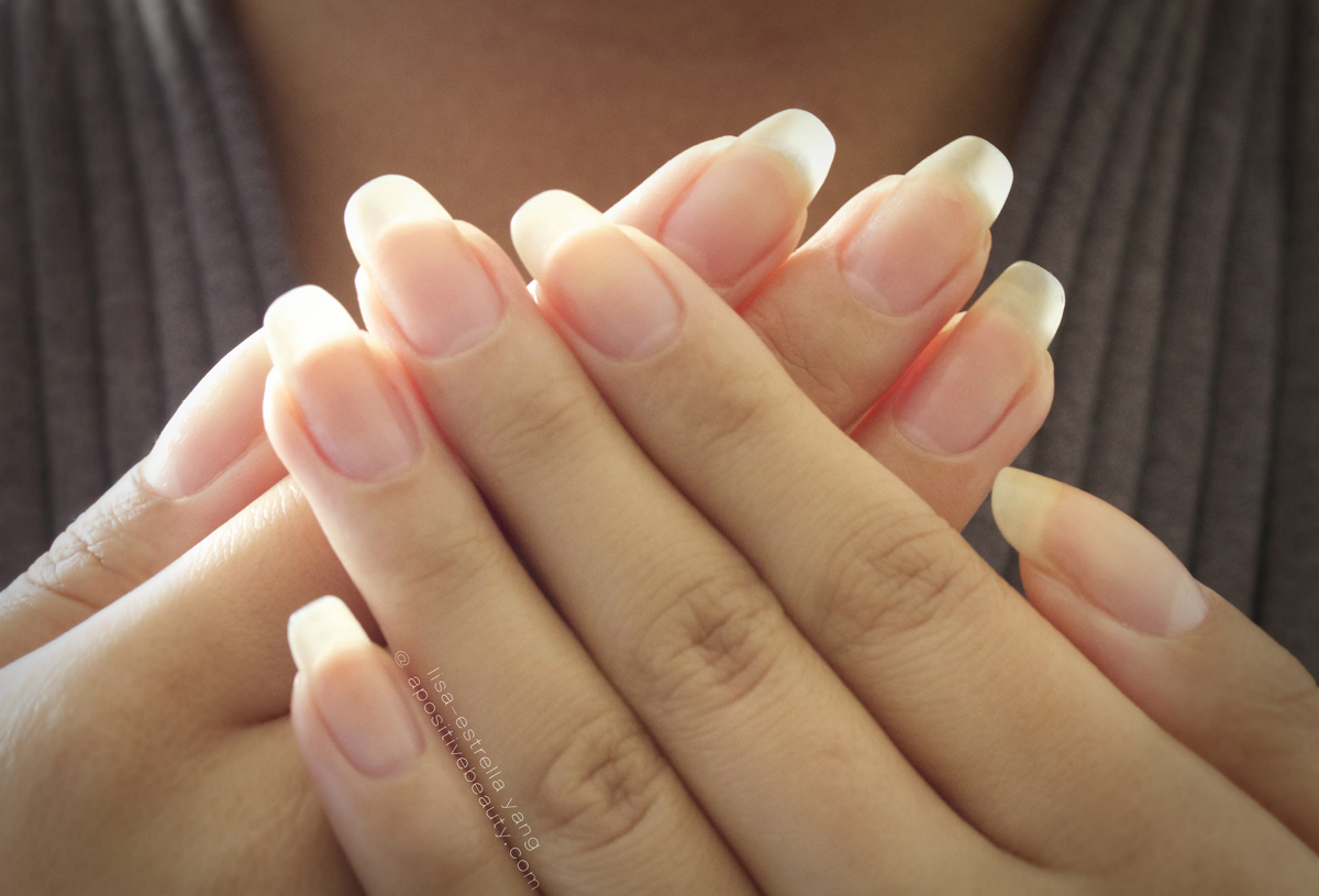 Tips for Healthy, Strong Nails - The Best Nail Care Tips