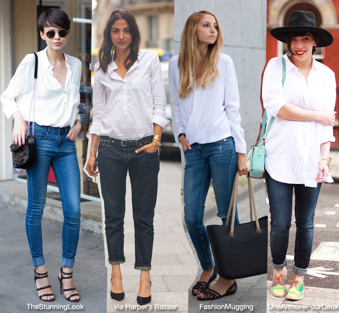 Top Women's Fashion Tips & Style Advice