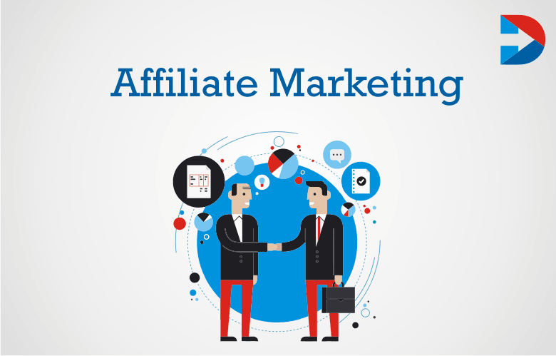Simple Steps On How To Be Successful In Affiliate Marketing