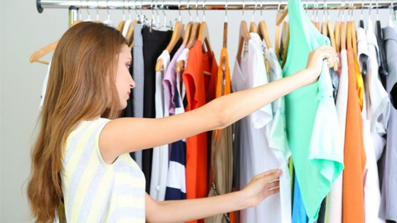 Clothing Care Tips | How to Take Care of your Clothes
