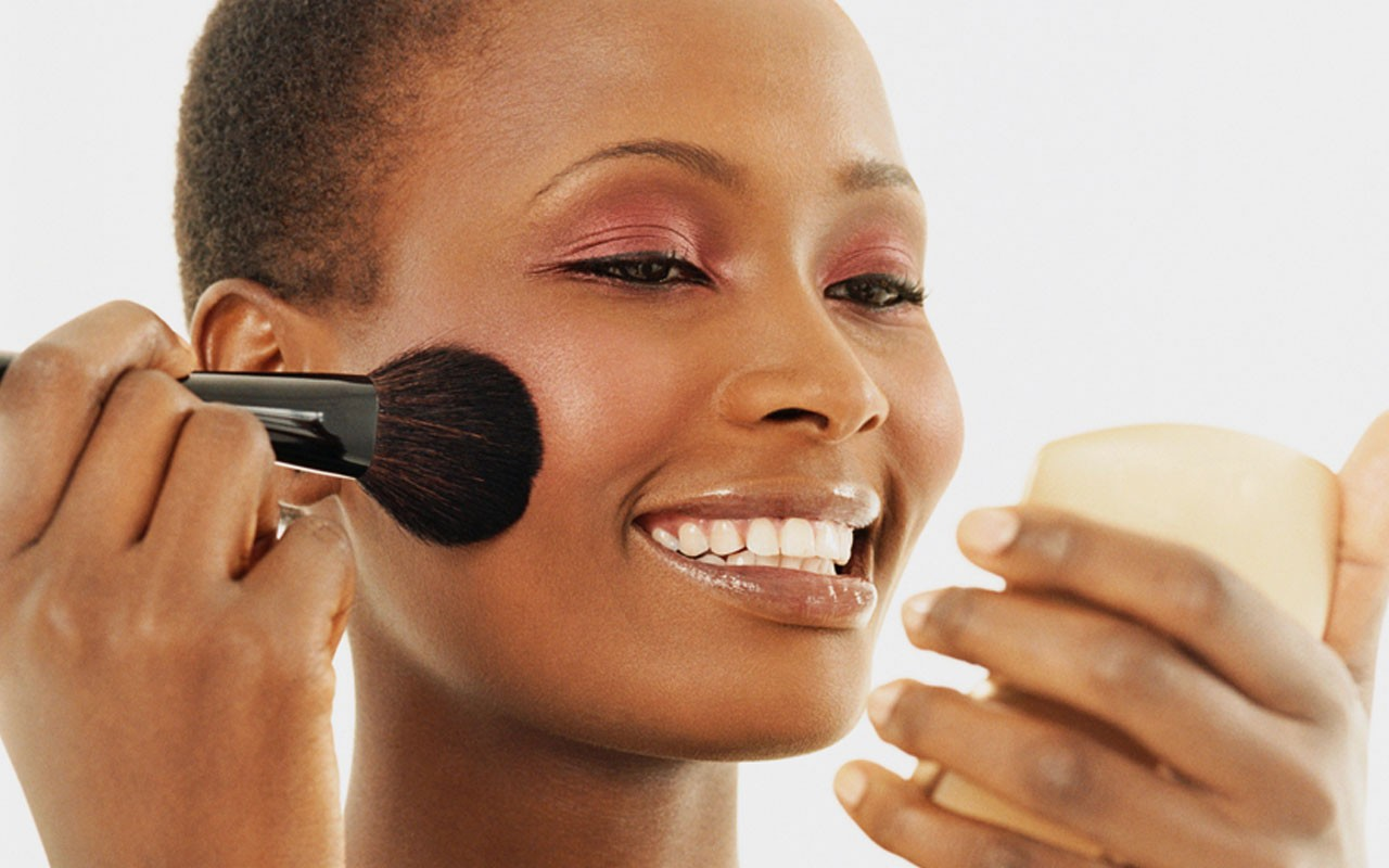 How to Apply Simple Everyday Makeup Techniques