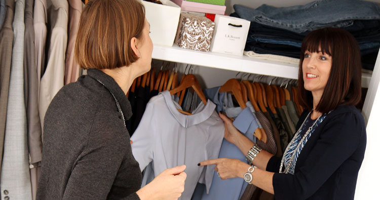 Clothing Care Tips   How to Take Care of your Clothes